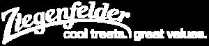 Ziegenfelder Logo
